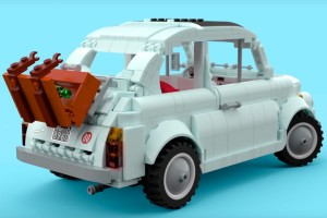 lego-fiat-500-04