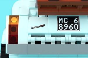 lego-fiat-500-08