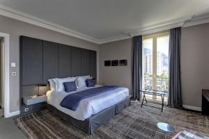 maserati-hotel-paris-04