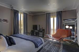 maserati-hotel-paris-06